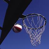 スポーツ大好き!  愛は地球を救う!イメージ